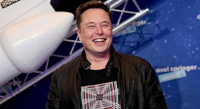 Segundo Musk, projeto terá um protótipo inicial até o ano que vem