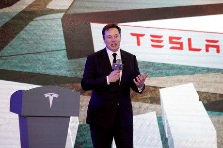Elon Musk defendeu golpes de Estado no Twitter