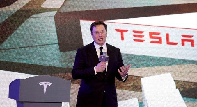Elon Musk se torna homem mais rico do mundo
