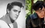 Elvis PresleyO ator Austin Butler foi escolhido para interpretar o ídolo do rock em um filme dirigido porBaz Luhrmann, nome por trás de sucessos como Mouling Rouge eO Grande Gatsby. A produção estava originalmente programada para estrear em outubro de 2021, mas até o momento não foram divulgadas mais informações, como por exemplo o título do filme