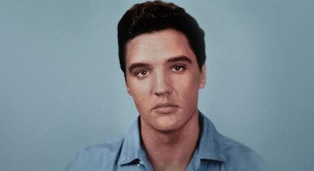 Legado de Elvis é gigantesco, mas está em risco