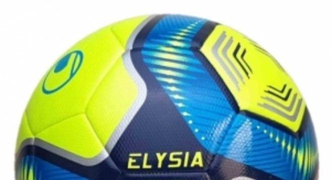 Elysia - Bola Ligue 1