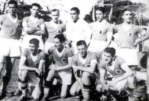 Em 1938, as duas equipes voltaram a se encontrar na decisão do Campeonato Paulista Extra, torneio organizado pela Liga de Futebol do Estado de São Paulo. Na final, novamente 2 a 1 para o Palestra, com gols de Barrilote e Rolando (Palmeiras) e Teleco (Corinthians)