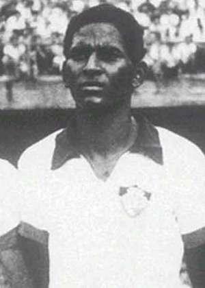 Em 1964, quando a Olimpíada também foi em Tóquio, o Fluminense mandou quatro representantes: a dupla de zaga titular e dois reservas. Íris e Nélio participaram de toda a fase de preparação mas acabaram cortados da lista final de convocados. Um deles foi Valdez, zagueiro.