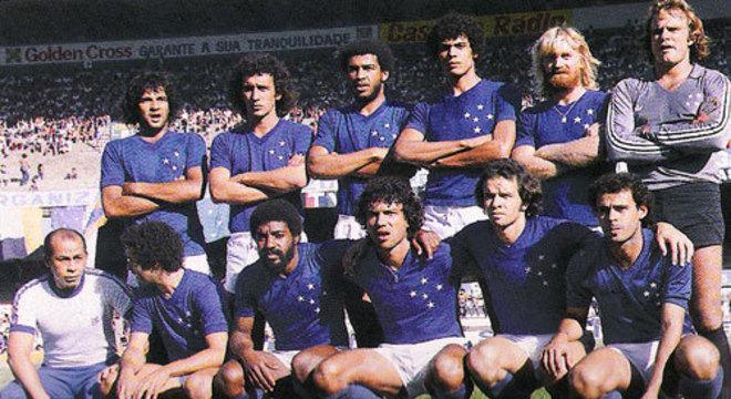 Em 1970, Cruzeiro, Celta de Vigo e Porto disputaram o Torneio Triangular de Caracas. A Raposa venceu a equipe espanhola e ganhou dos portugueses nas penalidades, conquistando a sexta edição da competição. Ao contrário do Botafogo, o clube mineiro não foi até a Fifa legitimar a conquista como um Mundial.
