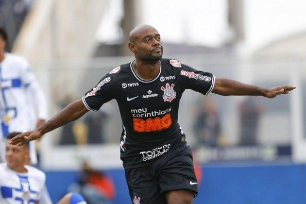 Em 2005, VAGNER LOVE chegou a negociar com o MSI e concedeu entrevista coletiva como reforço do Corinthians. No entanto, o acordo da empresa com o CSKA não saiu e ele teve de voltar para a Rússia.