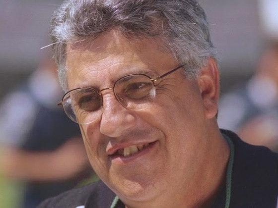 Em 2017, durante uma entrevista na 'Fox', Romário elegeu o técnico Gilson Nunes como o pior com quem trabalhou na carreira.  Na época, o Baixinho foi cortado da equipe por andar pelos corredores do hotel em que a seleção estava hospedada antes do Mundial sub-20.