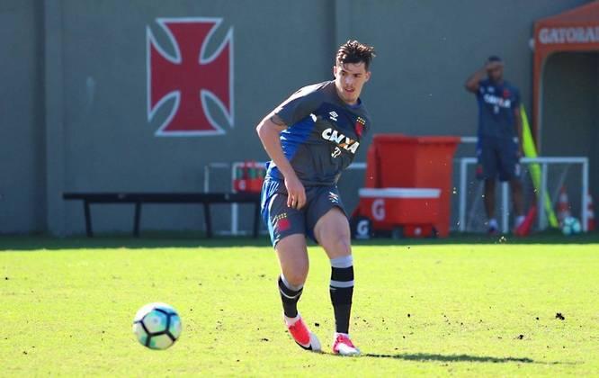 Em 2017, o volante Bruno Paulista foi alvo de uma desgastante novela para ser contratado. O empréstimo de um ano junto ao Sporting (POR) terminou com apenas 14 jogos e dívidas ao jogador, que defende o Fátima, da terceira divisão portuguesa.