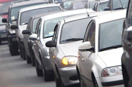 Vendas de veículos crescem mais de 11% em setembro