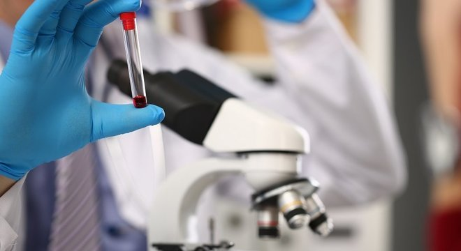 Avanços científicos ampliam a esperança de uma possível cura para o diabete tipo 1