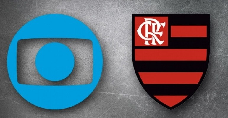 Em janeiro, o Flamengo não chegou a um acordo com o Grupo Globo para a transmissão dos jogos do Campeonato Carioca. O clube fez uma pedida alta de R$100 milhões não aceito pela emissora, que estava disposta a pagar até R$30 milhões