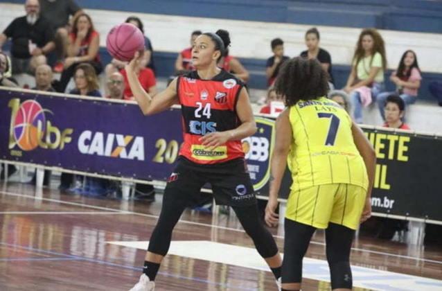 Em junho, a Liga de Basquete Feminino (LBF) foi cancelada e próxima temporada ocorrerá em março de 2021.