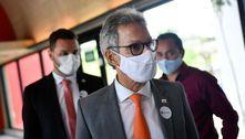 Governo de Minas Gerais é alvo de CPI por 'fura-fila' na vacinação