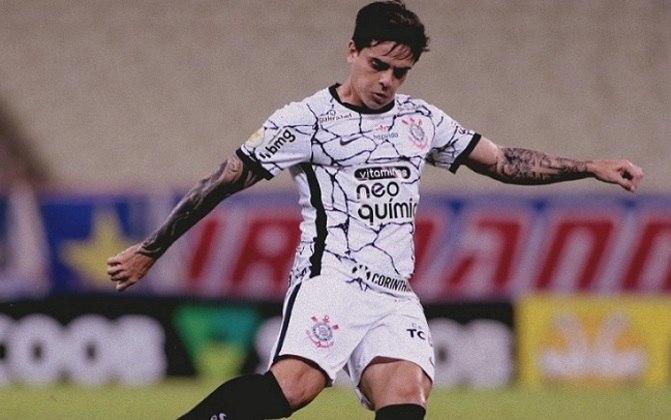 Em partida válida pela décima primeira rodada do Brasileirão 2021, o Corinthians foi derrotado pelo Fortaleza, na Arena Castelão, por 1 a 0, com gol de Robson. Veja as notas dos jogadores do Timão e os pontos positivos e negativos do Leão do Pici na partida.