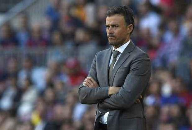 Em sua segunda passagem como treinador da Espanha, Luis Enrique fez doze partidas desde novembro de 2019, sofrendo apenas uma derrota. O espanhol busca seguir com a boa fase para a Eurocopa