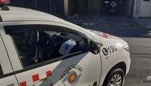 São Paulo: ação termina com dois mortos e policiais baleados