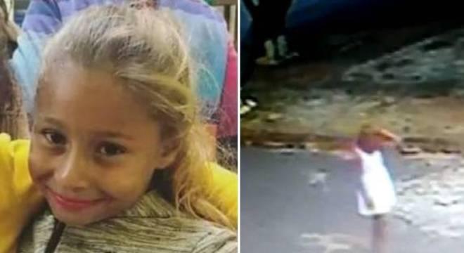 Emanuelle Pestana foi morta na pequena cidade de Chavantes, no interior paulista