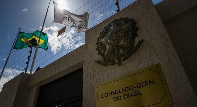 Brasil x Venezuela: governo Bolsonaro retirou embaixador de Caracas