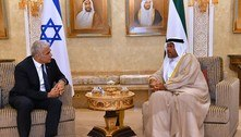 Israel inaugura nos Emirados Árabes sua 1ª embaixada no Golfo