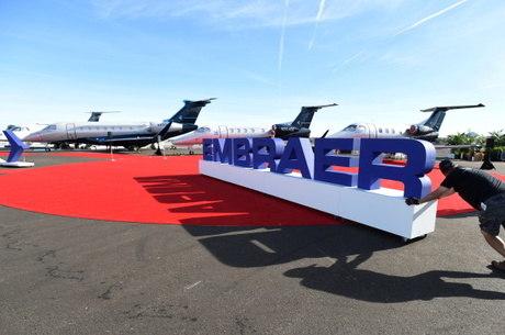 Sindicato foi contra acordo entre Embraer e Boeing