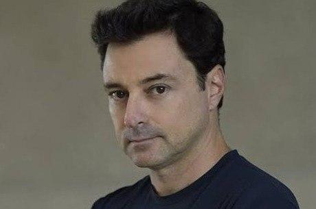 Emilio Orciollo Netto interpretará Ló em Gênesis