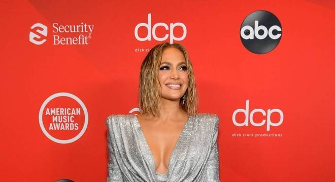 Emma McIntyre /AMA2020/Getty Images for