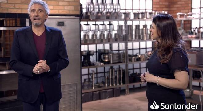 Conheça as facilidades que o Santander oferece para o agronegócio
