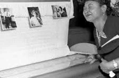 Estopim do movimento por direitos civis nos EUA, Emmett Till foi brutalmente linchado aos 14 anos