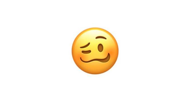 Conheca Todos Os Novos Emojis Da Apple Para Iphones E Ipads