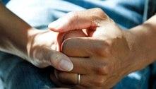 Saiba quando é possível sacar o FGTS em caso de doença grave