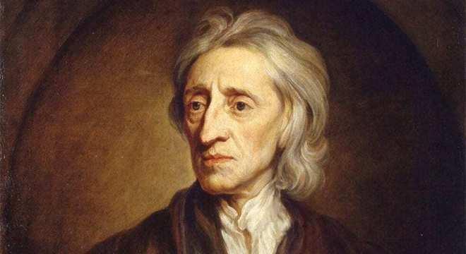 Empirismo, o que é? Definição, características e principais pensadores