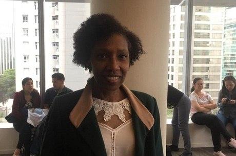 Antes estilista, D'Natalie quer empreender no Brasil