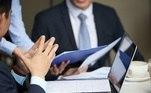 Iniciando um Pequeno Grande Negócio:Com esse curso você terá noções básicas e essenciais que serão capazes de te ajudar colocar em prática o seu negócio. Nele, você irá aprender sobre pesquisa de mercado, finanças, planejamento, clientes,entre outros. O curso é totalmente gratuito e com carga horária de 30 horas. Inscreva-se: https://www.sebrae.com.br/sites/PortalSebrae/cursosonline/iniciando-um-pequeno-grande-negocio,5f60b8a6a28bb610VgnVCM1000004c00210aRCRD