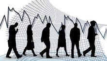 Brasil cria 414 mil vagas de trabalho formal em novembro, novo recorde