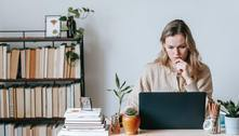 Empresaabre vagas exclusivas para mulheres na área de tecnologia