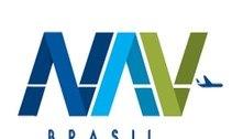 Bolsonaro assina decreto que cria primeira estatal de seu governo