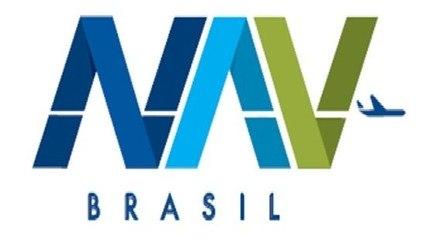 Empresa é a primeira estatal de Bolsonaro