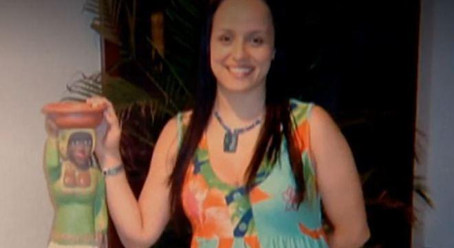 Empresária é condenada a 13 anos e 6 meses de prisão por atirar em marido