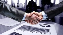 Microempresas individuais puxam a criação de empresas em março