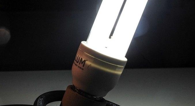 Reajuste foi aprovado pela agência reguladora de energia elétrica