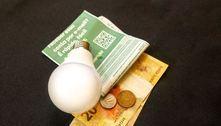 Enel promove dois últimos feirões para renegociar dívidas em SP