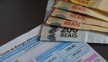 SP: Enel faz feirão para renegociar dívidas neste sábado (26)