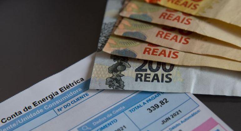 Enel faz feirão para renegociar dívidas nesse sábado (26)