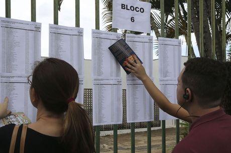 Mais de 2 milhões já pediram taxa de isenção do Enem