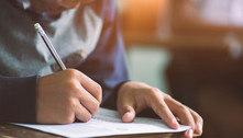 Interpretação de texto: a chave para tirar o Enem de letra