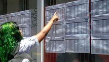 Decreto do governo do Amazonas suspende Enem no estado