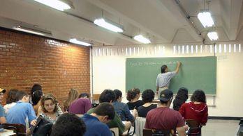 __Estudante poderá escolher área avaliada no segundo dia do Enem__ (Reprodução)