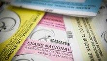 Saiba como usar a nota do Enem para estudar no exterior