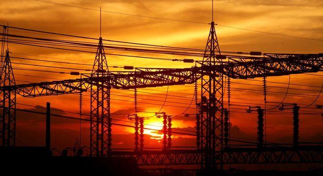 Problema levou desligamento de quatro subestações de energia