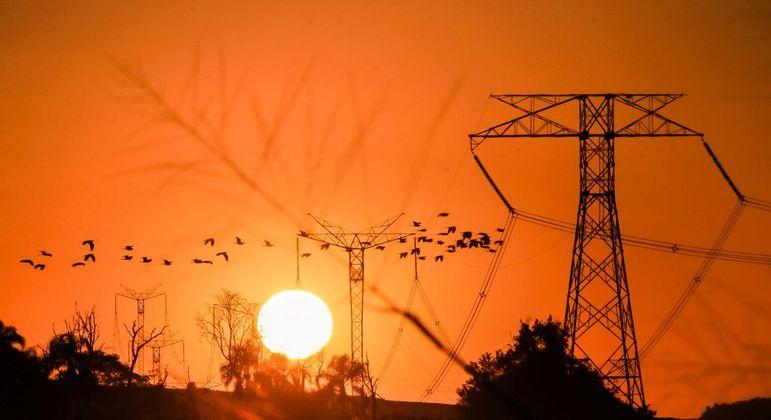 Energia elétrica ficará mais barata em janeiro de 2021